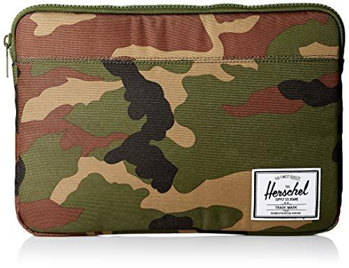 Herschel Supply Co. Men's Anchor Sleeve MacBook Pro 13