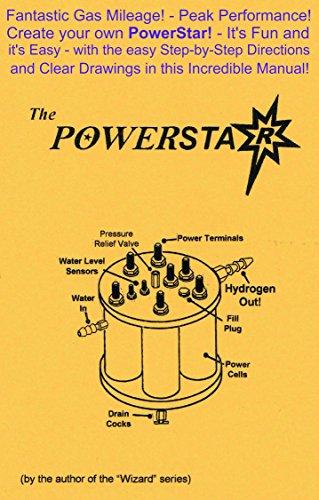 the-powerstar