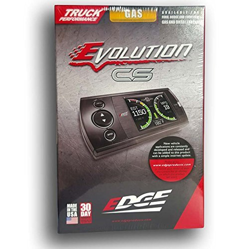 edge cs evolution programmer - 8