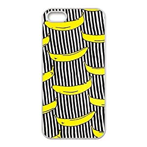 Creative Banana Cell Phone Case For Iphone 6 plus 5.5