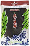 Wel-pac Dashi Kombu Dried Seaweed, 4 Ounce (Case of 24)