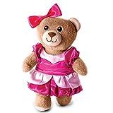 Build A Bear Workshop Fancy Fashion Outfit