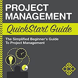 Project Management QuickStart Guide