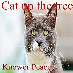 Cat Up the Tree