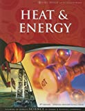 Heat & Energy (God's Design)