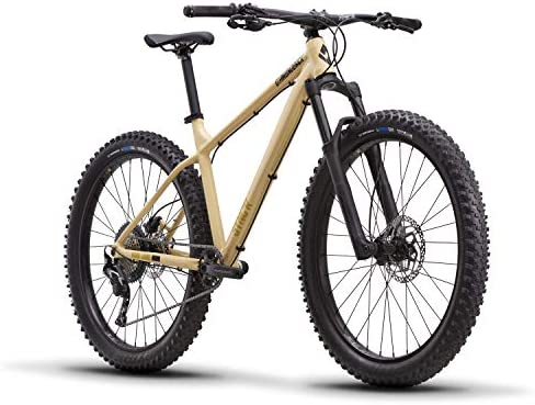 Diamondback Bikes Sync r 27.5 Hardtail Mountain Bike