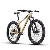 Diamondback Bikes Sync'r 27.5 Hardtail Mountain Bike