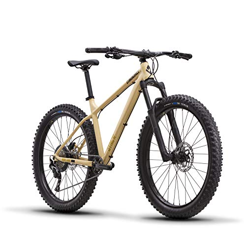 Diamondback Bikes Sync r 27.5 Hardtail Mountain Bike