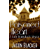 Poisoned Heart (A Lady Marmalade Mystery Short Story Book 1)