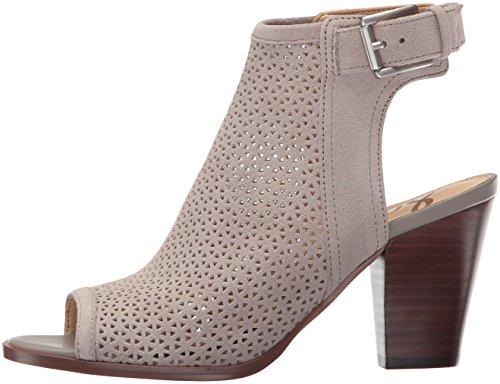 Sam Edelman Womens Henri Ankle Bootie Shoes