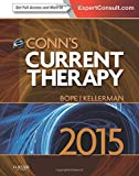 img - for Conn's Current Therapy 2015, 1e book / textbook / text book