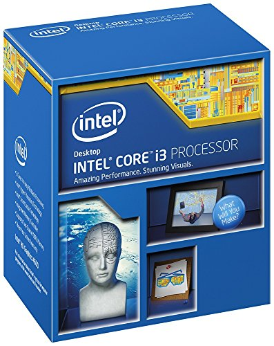 Picture of an Intel Core I34160 Processor 360 12304114536,14444444290,735858287180,801940123770,804067201260,807320201632,846830070307,3609920104040,5054629489840,6953041336888,7887117151213