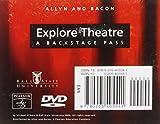 Interactive Theatre 9780205405541
