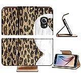 Luxlady Premium Samsung Galaxy