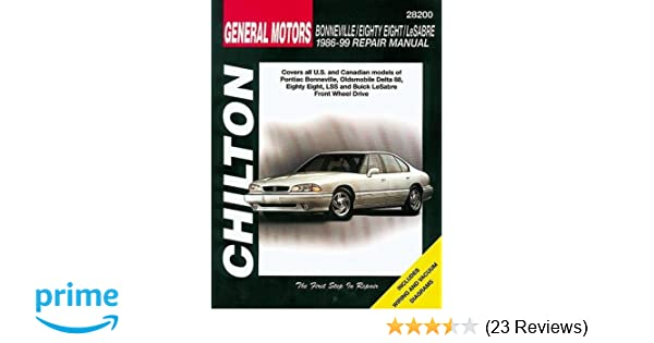 Chiltons general motors buick oldsmobile pontiac fwd 1985 05 chiltons general motors buick oldsmobile pontiac fwd 1985 05 repair manual chilton 9781563926273 amazon books fandeluxe Choice Image