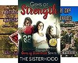 Gems of Sisterhood