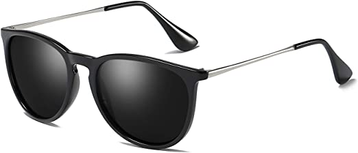 DESIGNER CLASSIC SUNGLASSES KEY HOLE RETRO VINTAGE BIG UV400 MENS LADIES WOMENS