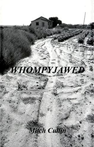 book cover of Whompyjawed