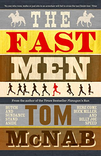 The Fast Men
