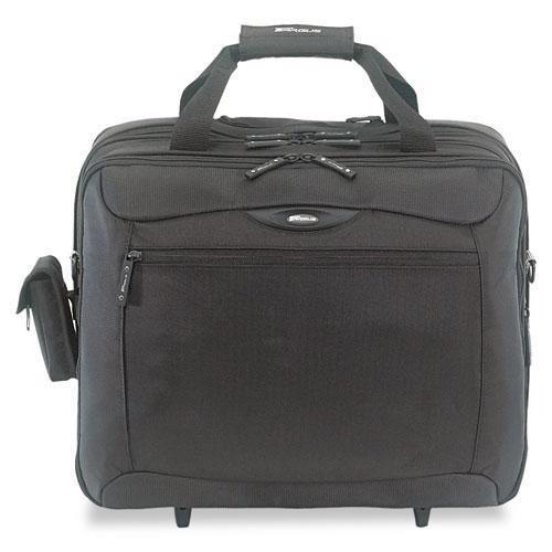 TRGTCG717 - Targus CityGear Rolling Travel Laptop Case