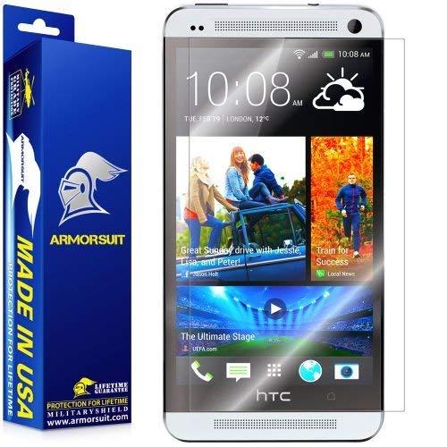 Amazon.com: Samsung Galaxy Mega 6.3 teléfono celular de ...