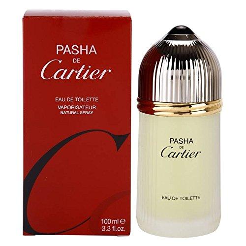 pasha-de-cartier-by-cartier-for-men-eau-de-toilette-spray-33-oz