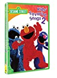 Sesame Street – Kids' Favorite Songs 2 thumbnail