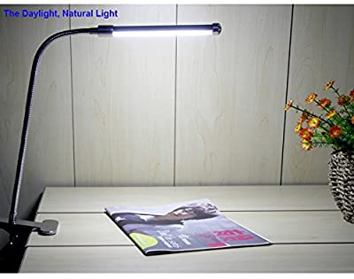 Mighty Bright Book Reading Light