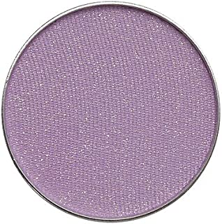 product image for Zuzu Luxe Natural Eye Shadow Pro Palette Refill Pan Euphoria Lilac