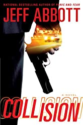 Collision [Hardcover] by