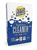 lemi shine dishwasher cleaner - Lemi Shine Machine Cleaner 2.5 oz, 3 Count