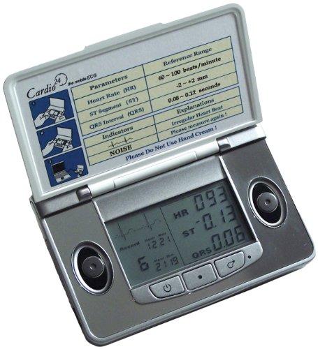 Davita 30036 Mobiles EKG-Gerät Cardio24