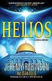 Helios (Cerberus Group) (Volume 2)