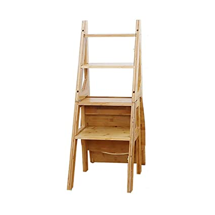 Incredible Amazon Com Sed Chair Home Shoe Bench Stool Step Stools Ibusinesslaw Wood Chair Design Ideas Ibusinesslaworg