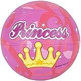 Rhode Island Novelty Mini Princess Basketball (5 in)
