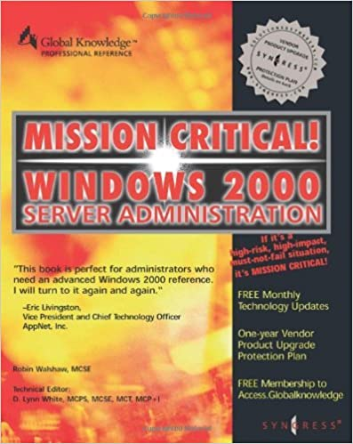 Client server systems massive reader book archive by walshaw r fandeluxe Choice Image