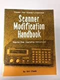 img - for Scanner Modification Handbook book / textbook / text book