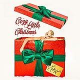 Cozy Little Christmas (Amazon Original)