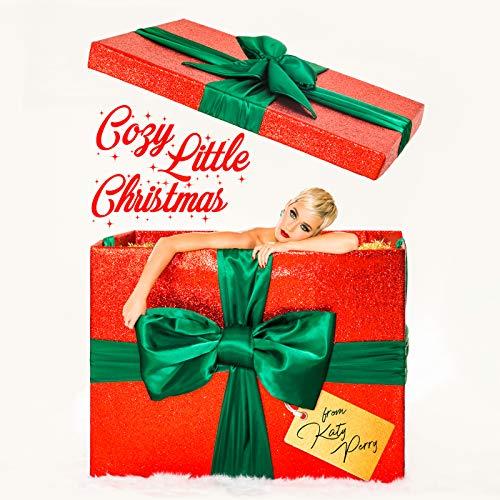 "Katy Perry >> Single ""Never Really Over"" - Página 5 51%2BzMO9ZqeL._SS500"