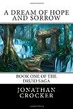 A Dream of Hope and Sorrow, Jonathan Crocker, 1493508776
