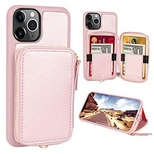 iPhone ZVE Handbag Protective Leather product image