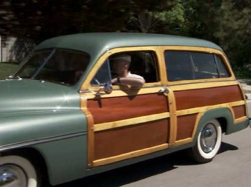 merc-woodies-urethane-paints-eastwood