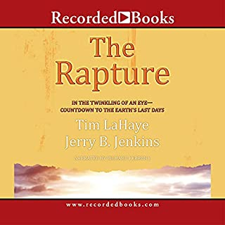 The Rapture: In the Twinkling of an Eye--Countdown to the Earth's Last Days (Before They Were Left Behind, Book 3) (1419396706) | Amazon price tracker / tracking, Amazon price history charts, Amazon price watches, Amazon price drop alerts