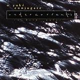 Undercurrents By O Yuki Conjugate (0001-01-01)