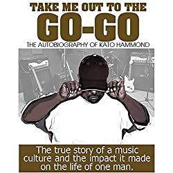 Take Me Out to the Go-Go