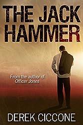 The Jack Hammer (English Edition)