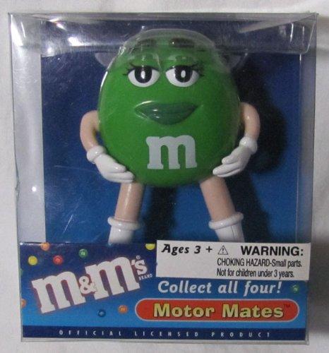 mms-green-motor-mates
