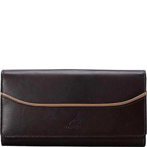 mancini-leather-goods-rfid-secure-gemma-large-clutch-wallet-brown