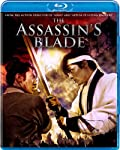 Cover Image for 'Assassin's Blade, The'