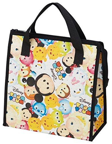 Non-woven Cooler Bag Tsumu Tsumu Disney